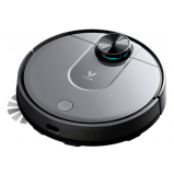 Робот-пылесос Xiaomi Viomi Cleaning Robot Global Version