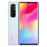 Xiaomi Mi Note 10 Lite 6/64Gb Белый Global Version