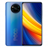 Xiaomi Poco X3 Pro 6/128Gb Frost Blue Global Version