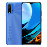 Xiaomi Redmi 9T 4/128Gb Голубой Global Version