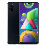 Samsung Galaxy M21 4/64GB Черный (РСТ)