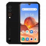 Blackview BV9900E 6/128Gb Серый
