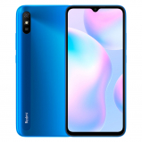 Xiaomi Redmi 9A 2/32Gb Голубой Global Version
