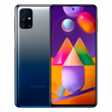 Samsung Galaxy M31s 6/128GB Синий (РСТ)