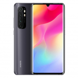 Xiaomi Mi Note 10 Lite 8/128Gb Черный Global Version