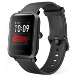 Умные часы Xiaomi Amazfit Bip S Global Version Черный
