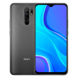 Xiaomi Redmi 9 4/64Gb Cерый Global Version